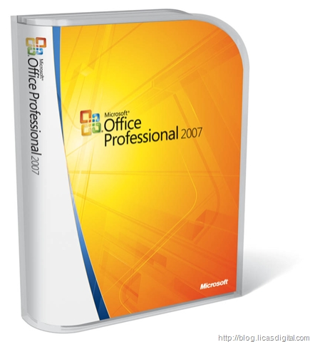 http://caetanotga.files.wordpress.com/2007/09/officepro2007_box8.jpg