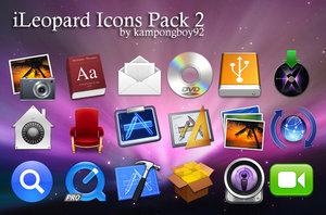 ileopard_icons_pack_2_by_kampongboy92.jpg