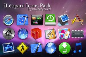 ileopard_icons_pack_by_kampongboy92.jpg